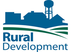 USDA-RuralDevelopment-Logo