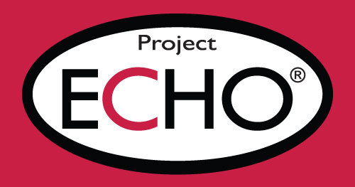 What is Project-ECHO